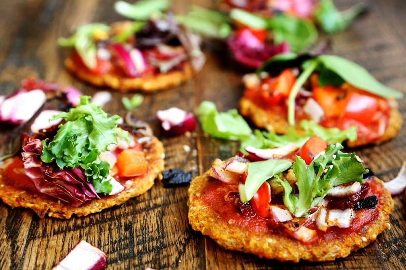 Mini_Vegan_Pizza_Bites_Healthiest_Crust_Gluten_Free_Recipe_001